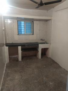 Gallery Cover Image of 350 Sq.ft 1 RK Apartment for rent in Katraj for 6500