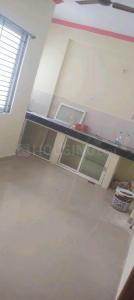 Balcony Image of 890 Sq.ft 2 BHK Apartment for buy in Aster Sree Nilayam Attapur, Attapur for 3600000