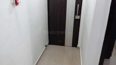 Gallery Cover Image of 920 Sq.ft 2 BHK Apartment for rent in Bhavani Mohan Heights Phase 1, Titwala for 6000