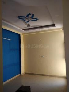 Gallery Cover Image of 1200 Sq.ft 3 BHK Apartment for buy in DLF Ankur Vihar for 2712121