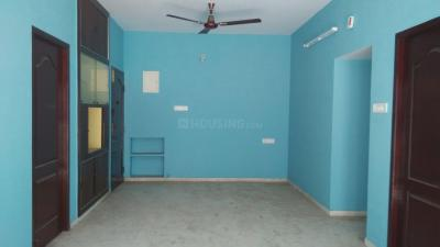 Gallery Cover Image of 466 Sq.ft 1 BHK Independent House for rent in Kottivakkam for 9000