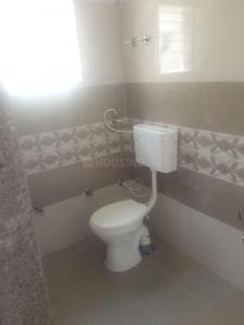 Gallery Cover Image of 1800 Sq.ft 3 BHK Villa for rent in Noble Nagar Tenament for 15000