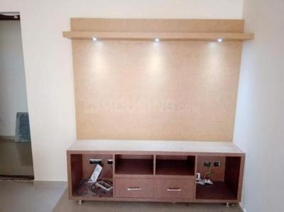 Gallery Cover Image of 1360 Sq.ft 3 BHK Apartment for rent in Electronic City for 18000