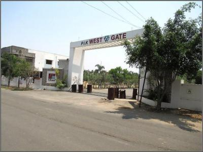 Gallery Cover Image of  Sq.ft Residential Plot for buy in Saravanampatty for 2190000