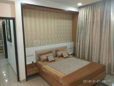 Gallery Cover Image of 1810 Sq.ft 3 BHK Apartment for buy in Vrindavan Yojna for 8000000