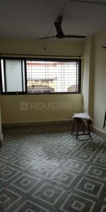 Gallery Cover Image of 450 Sq.ft 1 RK Apartment for rent in Ram  krupa, Dombivli East for 7500
