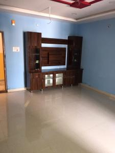 Gallery Cover Image of 1090 Sq.ft 2 BHK Apartment for buy in Malakpet for 4600000