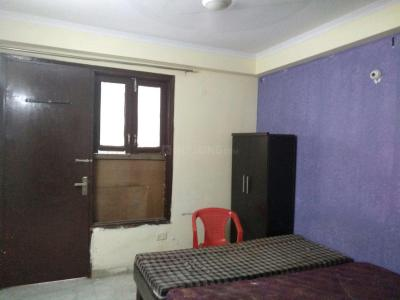 Bedroom Image of PG 3885362 Arjun Nagar in Arjun Nagar