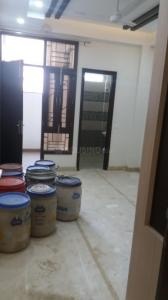 Gallery Cover Image of 480 Sq.ft 1 RK Apartment for rent in Vaishali for 8000