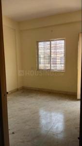 Gallery Cover Image of 500 Sq.ft 1 BHK Independent Floor for buy in Tirupati Abhinav Homes, Suraj Nagar for 1250000
