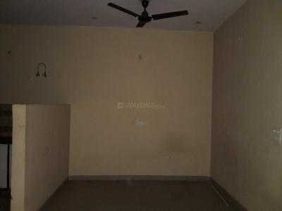 Gallery Cover Image of 1050 Sq.ft 2 BHK Apartment for rent in Sector 49 for 8500