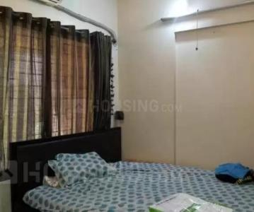 Gallery Cover Image of 1050 Sq.ft 2 BHK Apartment for buy in Jay Sagar, Malad West for 18000000