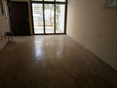 Gallery Cover Image of 3229 Sq.ft 4 BHK Independent House for rent in Gota for 30000