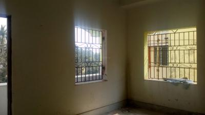 Gallery Cover Image of 800 Sq.ft 2 BHK Apartment for buy in Santragachi for 2400000