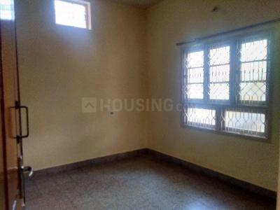 Gallery Cover Image of 600 Sq.ft 2 BHK Independent Floor for rent in Basaveshwara Nagar for 11000