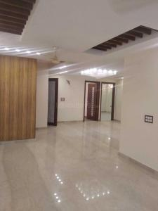 Gallery Cover Image of 1600 Sq.ft 3 BHK Independent Floor for buy in Sector 45 for 15100000