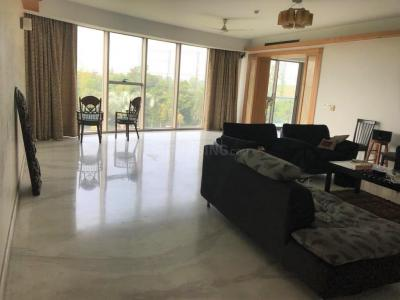 Gallery Cover Image of 3950 Sq.ft 3 BHK Apartment for rent in Jaypee Greens, Jaypee Greens for 50000