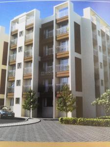 Gallery Cover Image of 350 Sq.ft 1 RK Apartment for buy in Vasai East for 1555000