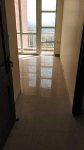Gallery Cover Image of 1259 Sq.ft 3 BHK Apartment for rent in Omega II Greater Noida for 10000
