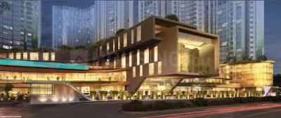 Gallery Cover Image of 1365 Sq.ft 3 BHK Apartment for buy in Adhiraj Capital City, Kharghar for 14000000