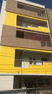 Gallery Cover Image of 1100 Sq.ft 2 BHK Apartment for buy in Banashankari for 6500000