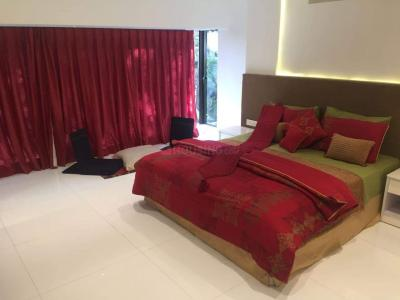 Gallery Cover Image of 3100 Sq.ft 4 BHK Independent House for rent in Koregaon Park for 175000