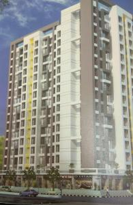 Gallery Cover Image of 595 Sq.ft 1 BHK Apartment for buy in DGS Sheetal Sejal, Nalasopara West for 2200000