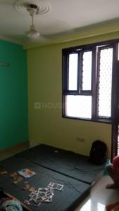 Gallery Cover Image of 585 Sq.ft 2 BHK Apartment for rent in Mahavir Enclave for 10000