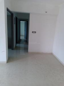 Gallery Cover Image of 925 Sq.ft 2 BHK Apartment for buy in Kanungo Pinnacolo, Mira Road East for 8700000