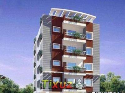 Gallery Cover Image of 1000 Sq.ft 2 BHK Apartment for buy in Arka Valley, Maheshwaram for 2000000