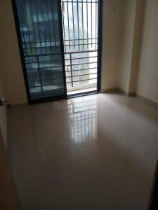 Gallery Cover Image of 963 Sq.ft 2 BHK Apartment for buy in Mayank Residency, Kharghar for 7100000
