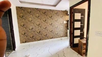 Gallery Cover Image of 1450 Sq.ft 3 BHK Independent House for buy in Noida Extension for 3625000