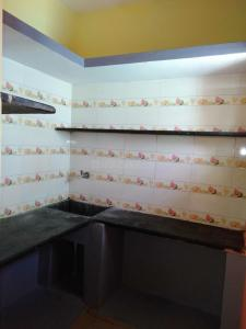 Gallery Cover Image of 200 Sq.ft 1 RK Independent Floor for rent in Mangammanapalya for 8000