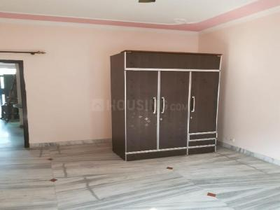 Gallery Cover Image of 390 Sq.ft 1 BHK Apartment for rent in Sector 56 for 18500