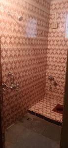Bathroom Image of Vidyas PG Home in Bibwewadi