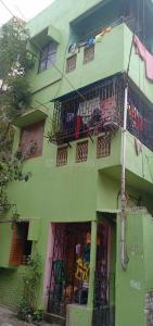 Gallery Cover Image of 1500 Sq.ft 5 BHK Independent House for buy in Tollygunge for 6200000