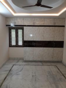 Gallery Cover Image of 618 Sq.ft 1 BHK Apartment for rent in Apartment, Yousufguda for 7200