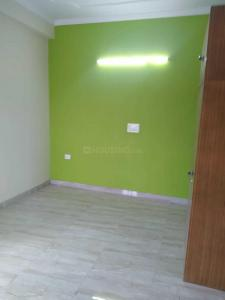 Gallery Cover Image of 1200 Sq.ft 2 BHK Independent Floor for rent in Sector 122 for 13000