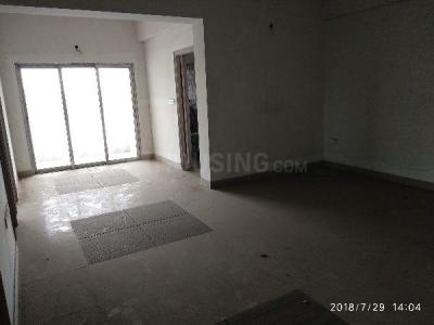 Gallery Cover Image of 1367 Sq.ft 3 BHK Apartment for rent in Sarsuna for 20000