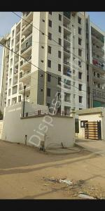Gallery Cover Image of 2837 Sq.ft 2 BHK Apartment for buy in Vidhyadhar Nagar for 20000000