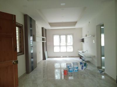 Gallery Cover Image of 3600 Sq.ft 4 BHK Independent House for buy in Annapurneshwari Nagar for 25500000