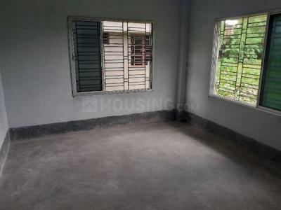 Gallery Cover Image of 770 Sq.ft 1 BHK Independent House for rent in Barrackpore for 2800