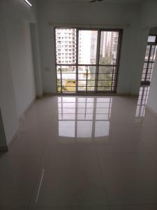 Gallery Cover Image of 1050 Sq.ft 2 BHK Apartment for buy in Vijaylaxmi Bliss, Jogeshwari East for 16500000