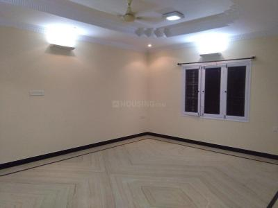 Gallery Cover Image of 2000 Sq.ft 3 BHK Independent House for rent in Kalyan Nagar for 30000