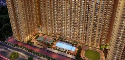 Gallery Cover Image of 1480 Sq.ft 3 BHK Apartment for buy in Shipra Suncity, Shipra Suncity for 9620000