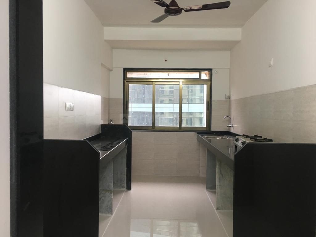Kitchen Image of PG 4193377 Andheri West in Andheri West