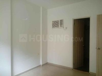 Gallery Cover Image of 680 Sq.ft 1 BHK Apartment for rent in Palava Phase 1 Nilje Gaon for 10000