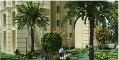 Gallery Cover Image of 1561 Sq.ft 3 BHK Apartment for buy in Thane West for 18700000
