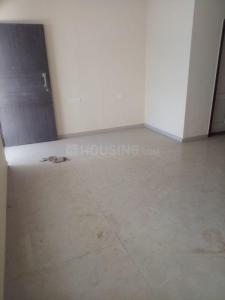 Gallery Cover Image of 2500 Sq.ft 4 BHK Apartment for rent in Puraniks Villa, Thane West for 26000