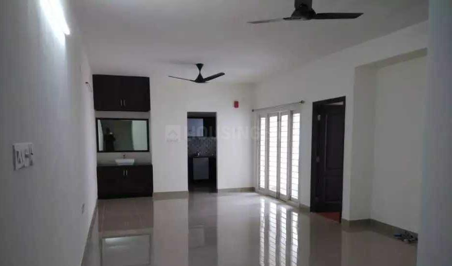 Living Room Image of 1159 Sq.ft 2 BHK Apartment for rent in Avadi for 16500
